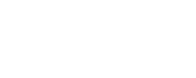 iLearn Secondary School