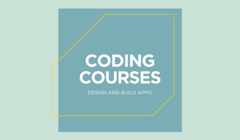 coding programming learning to code